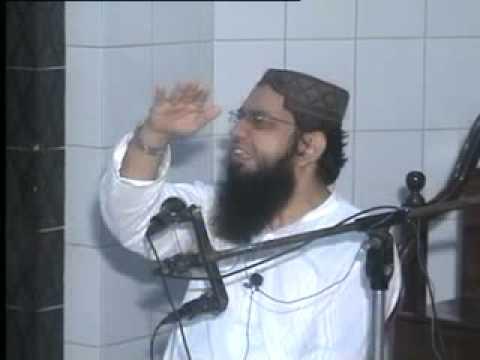mati ur rehman Ur-rehman, mati (aka al-rehman, matti aka rahman, matiur aka rehman, mati ur aka rehman, matiur aka rehman, mati-ur aka samad, abdul.