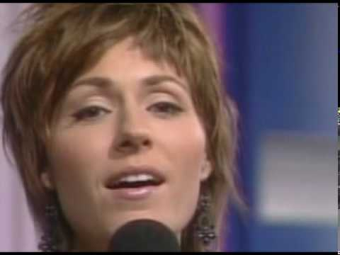 Sissel - You Raise Me Up (Live PBS) Music Videos