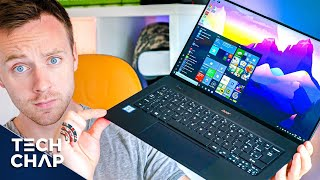 10 Tips for Buying a Laptop! (2020 Edition) | The Tech Chap