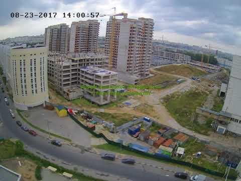 зеленый царицыно 2 новости форум Moskva Красная