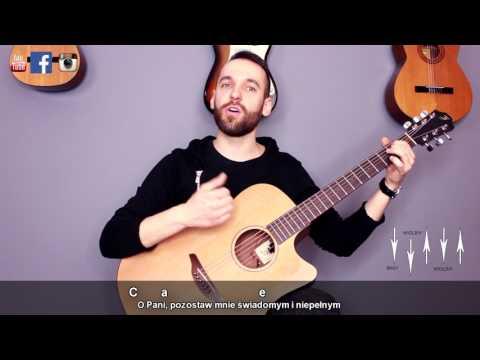 #Gig Bonus - Grzegorz Hyży - O Pani! (ver. Prosta I Trudna)