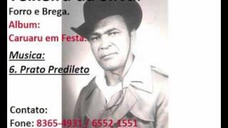 Vídeo 44 de Amado Batista