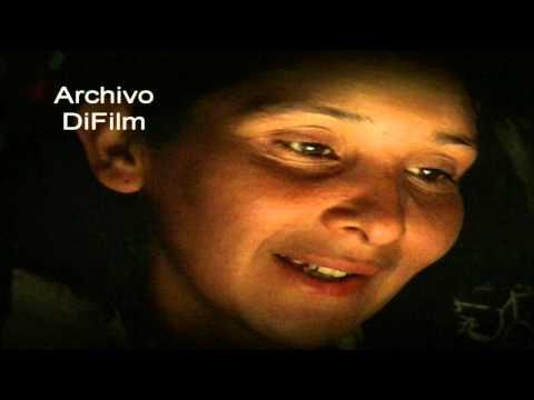 DiFilm - Spot Un llamado en Navidad Caritas Argentina 1997