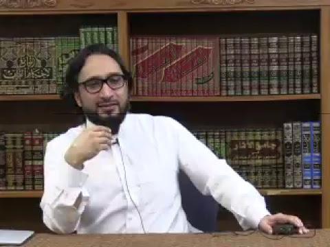 the life and career of hasan al basri