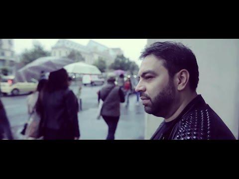 Vorbe grele La Londra 2014