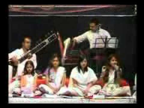 Sonia Sharma Singer Jadugar Saiyan Chhod Mori Baiyan