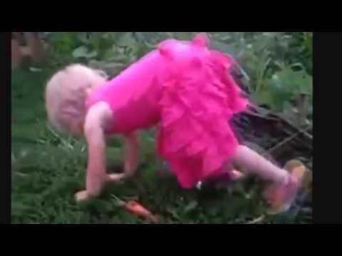 Дети матерятся  Ненормативная лексика  Смешное видео про детей
