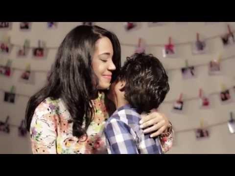 Jay Rodriguez - Madre Querida Oficial (HD)