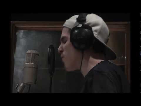 Biga*Ranx - I m hungry FREESTYLE riddim by Maffi OFFICIEL
