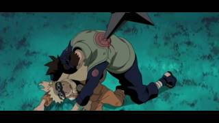 Naruto AMV // Congratulations
