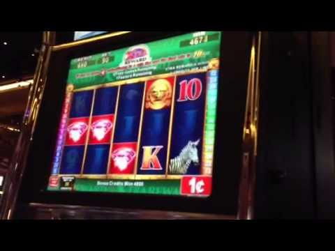 Автомат Crazy Monkey Играть Бесплатно