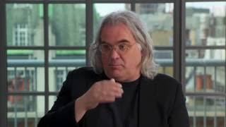 Jason Bourne Behind The Scenes Interview - Paul Greengrass
