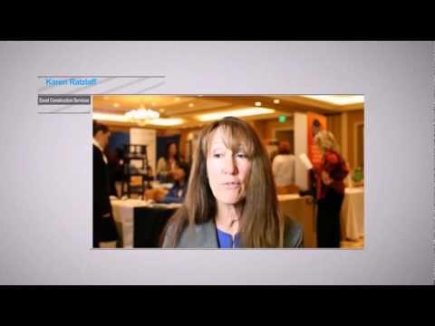 Minority Women Owned Business (WBEC-WEST)