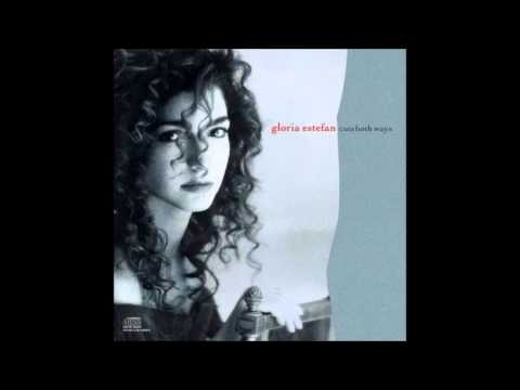Gloria Estefan - Si Se?Or