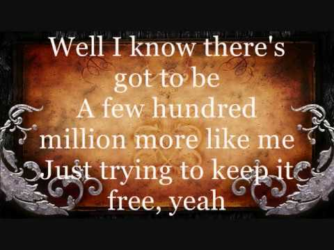 Big & Rich - Rollin The Ballad Of Big And Rich