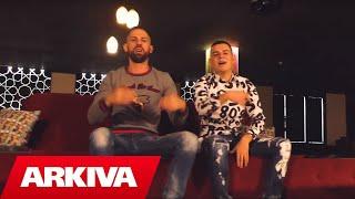 Dirty NP ft. Vasco - LILA (Official Video)