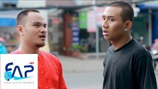 Video clip FAPtv Cơm Nguội: Tập 23 - Cầu Hôn