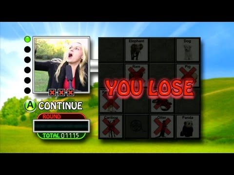 rage-quit-cassies-animal-sounds.html