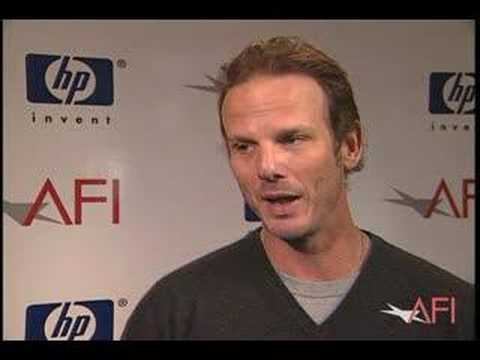 peter-berg-tells-afi-his-favorite-movie.html