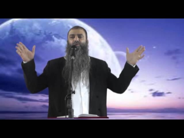 הרב רפאל זר - karvenu.co.il - דופקים בדלת!