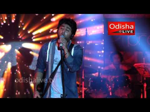 Arijit Singh - Milne Hai Mjhse Ai