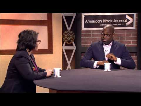 Historymaker George Shirley / Black and Arab Women's Dialogue | American Black Journal Full Episode