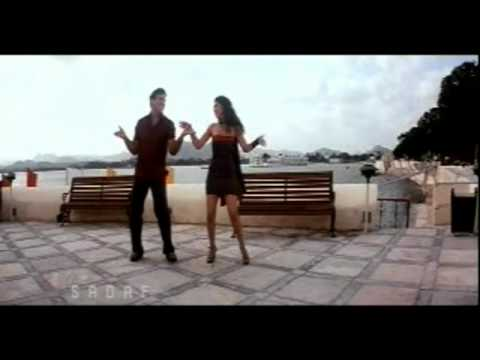 Chal Jhooti My Favorite Song (sajid Azmi) video