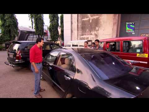Chehre Par Chehra - Episode 1010 - 18th October 2013
