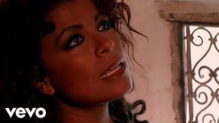 Watch Paula Abdul My Love Is For Real video