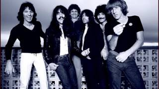 Jefferson Starship Miracles Long Version Hq