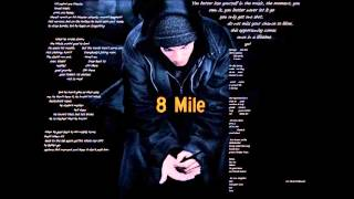 Eminem-Lose Yourself (Dj Mic Check Mix)