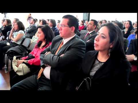 Guanajuato cuenta con la mejor impartición de justicia de México: Miguel Valadez