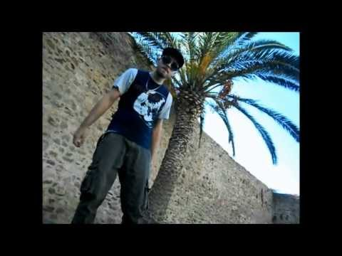 ARKY MC - MEANTIME ( OFFICIAL VIDEO ).