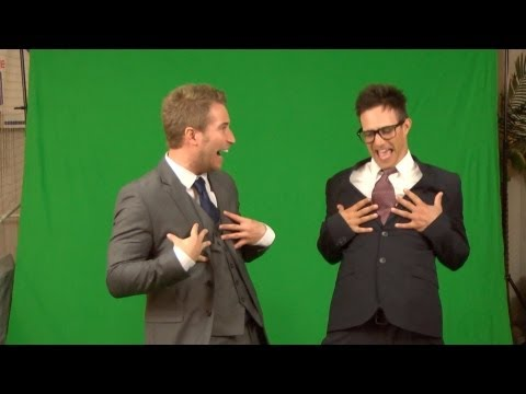 Wiener & Wiener Attorneys At Law Outtakes