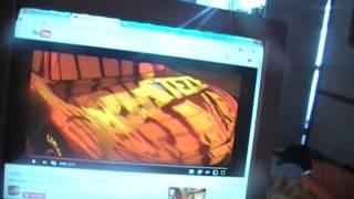 Despicable Me 3 Minion Rush Girl Minion Vs Minions Episode 2
