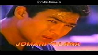 Sambahin ang ngalan mo (1998) - Official Trailer