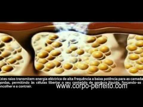 Picscandydoll Valensiya Photos Blogs Videos Books For Free At