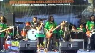 download lagu MONATA-BULAN & BINTANG gratis