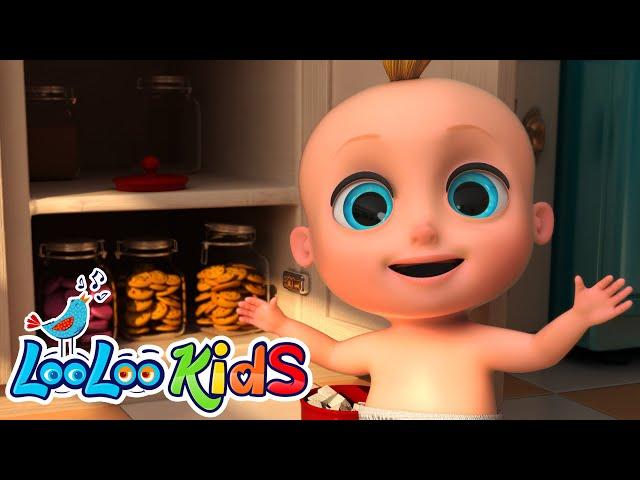 TOP 25 Best Songs for Children on YouTube thumbnail