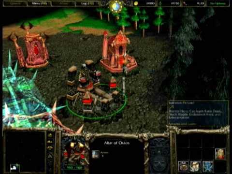 Legion je novi world of warcraft nastavak