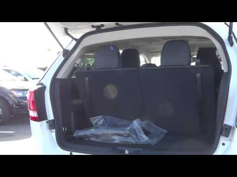 2015 Dodge Journey Ventura, Oxnard, San Fernando Valley, Santa Barbara, Simi Valley, CA B2548