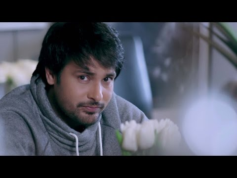 Heerey (Full Song) - Amrinder Gill | Love Punjab | Releasing on 11th March