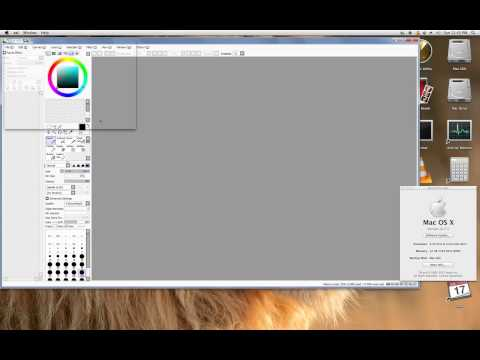Paint tool sai mac download with pen pressure not working for Paint tool sai mac