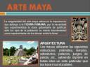 Video Guillermo Anderson - Civilización Maya_RBC_Parte III  de Guillermo Anderson