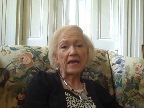 Reversing Diabetes with Dr. Ann's Healthy Eating Program