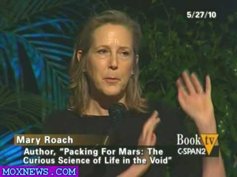 Jon Stewart Host Book Expo With Condoleezza Rice, John Grisham & Mary Roach pt.5