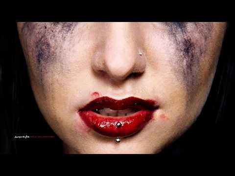 Escape The Fate - Theres No Sympathy For The Dead
