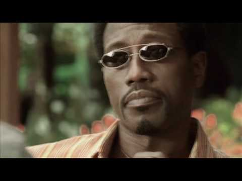 The Detonator is listed (or ranked) 37 on the list The Best Wesley Snipes Movies