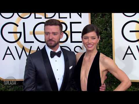 Jessica Biel and Justin Timberlake keep dating to keep spark | Daily Celebrity News | Splash TV