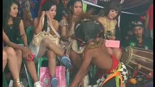 Download Lagu Bantengan ngamuk penonton jaranan singo budoyo Gratis STAFABAND